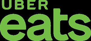 ubereats-logo-65CD134F0E-seeklogo.com